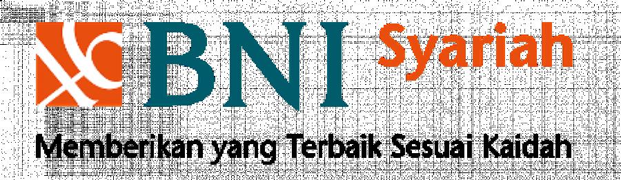 Lowongan Kerja BANK BNI Syraiah Terbaru 2019