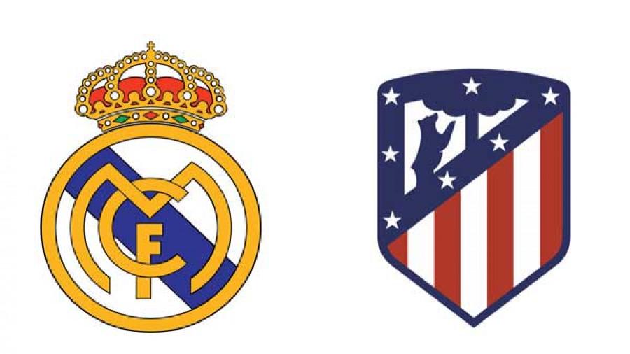 Hasil gambar untuk Madrid Dibungkam Atletico di Piala Super Eropa