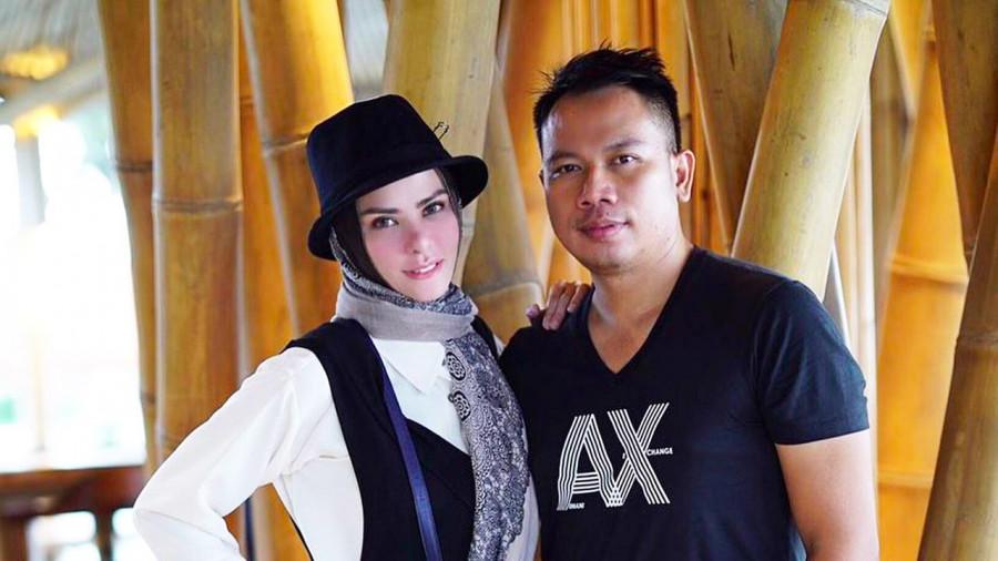 Vicky Prasetyo-Angel Lelga Bikin Rekayasa Berharga Ratusan Juta Rupiah  066c3ac31b