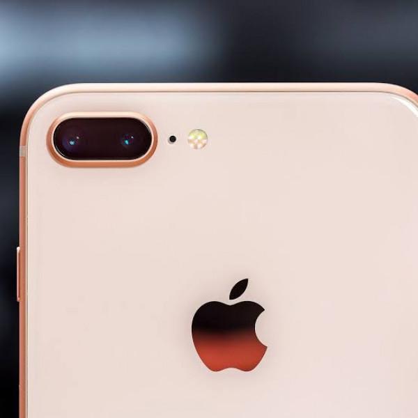 Iphone 12 Meluncur Oktober Tipe Iphone Ini Dikabarkan Turun Harga Korankaltim Com