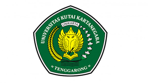 logo unikarta